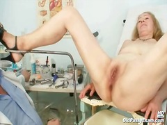 porno, speculum, pic, photo, pie, furry, gyno, exam, cam, old, xxx