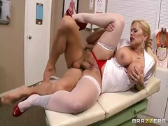 pornstar, boobs, girls, huge, plane, facial, big, hard, grinding, tits, dick, nurses, white, men, doctor, sucking, xxx
