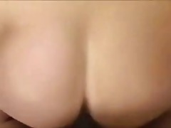 Devon, oral, sucking, tits, boyfriend, hardcore, fingering, cum, blonde, devon, big