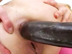 members, tight, login, dildo, black
