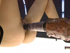 movies, bald, shaved, close, pussy, machines, chick, video, huge, fucking, toys, small, builder, tits, upper, blonde,