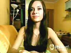 brunete, tineri, webcam