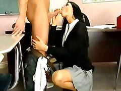 india, teacher, mature, dimes, summers, anal, seduced