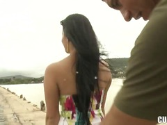 wife, scene, storyline, culona, indian, public, movies