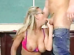 cougar, naughty, teacher, booty, phat, freak, opening, blowjob, nasty, wet, slut, bigbutt, phatass, mature, seduced
