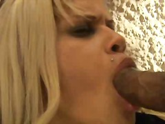 style, fucking, doggys, blowjob, guy, shemale, college, blonde