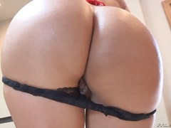 lick, strip, bootylicious, perfect, centerfolds, hairy, tease, butthole, photo, black, pornstar, girls, shooting, ebony