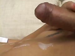 cumshot, jerking, hardcore, compilation, shemale, guy