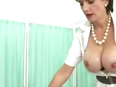 glamorous, bigtits, mature, cuckold, milf, cheater, busty