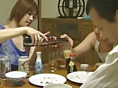 pussyfucking, cumshot, asian, hairypussy, blowjob, japanese, hardcore, pussylicking, japan