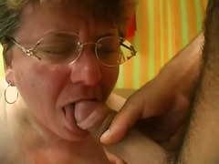 online, video, xxx, horny, hayes, men, old, man, granny, vids, young, model