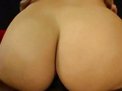 pussyfucking, blowjob, interracia, doggystyle