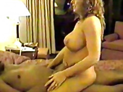 wife, hotel, black, interracia, blowjob, white, milf, cuckhold, thick