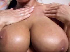 masturbation, big, natural, fake, four, butt, boobs, breasts, female, ass, tits, fucking, grinding, bitch, toys