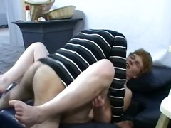 homemade, blowjob