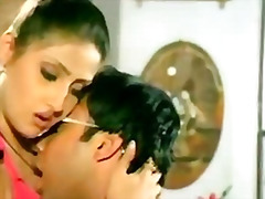 mallu, indian, fucking, aunty, pussy, kissing, actress
