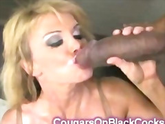 big, boobs, wife, throat, interracia, cock, housewife, cum, mature, cumshot
