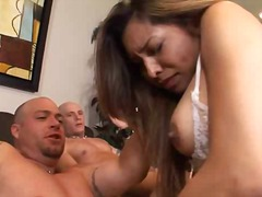 penetration, blowjob, sucking, latina