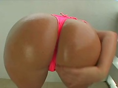 naomi,  piercing, caroline, milf, banging, mom, naomi, stockings, mature, bikini, ass, lesbian, threesome, cherie, tease