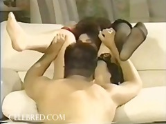 hardcore, cumshot, facial, playing, sucking, brunette, blowjob, fucking, asian