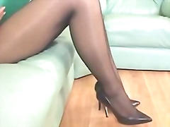 japan, asian, pantyhose, japanese