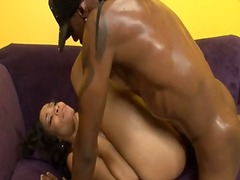 black, cowgirl, eating, oral, tits, booty, big, hard, older, massive, rack, doggys, blowjob, deep, live, chick, tube