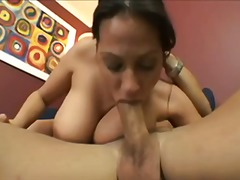 milf, mommy, cougar, mother, holmes, old, granny, dirty, mom, roll, scene