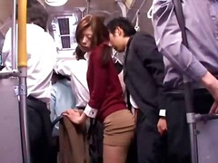 laba, oral, japoneze, sex in public