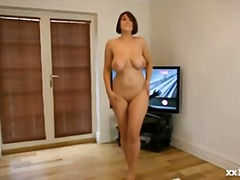 wife, tits, mommy, big cock, cougar, mother, big boobs, natural boobs, milk, mom