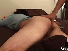 gape, twink, condom, sleep, dp, twinks, rimming, anal, rimjob, hardcore