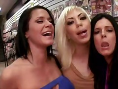 India Summer, satin, big, classic, stern, summers, india, like, phoenix, savannah, brunette