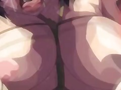 natural boobs, cartoon, big boobs, big, boobs, 3d, big ass