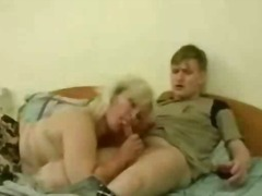 sykous, ouer, blond, ma, bbw