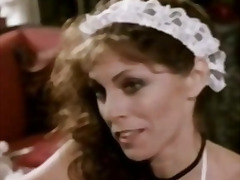 groupsex, retro, hardcore, vintage, hairypussy, pussyfucking, classic, blowjob