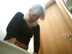 rubbing, cam, flashing, mistress, tattoo, face, massage