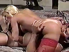 lick, rough, hard, tamil, milf, big, monroe, pussy, blow, job, red, boobs, retro, fucking, blonde, 69,