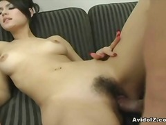 cunt, hardcore, pussy, vagina, asian, fisting, juicy, big, cunnilingus, internal, trimmed, hairy, tits, insertion, clit,