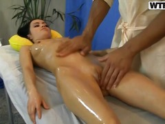 video, job, double, blowjob, gagging, inch, first