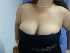 natural boobs, big ass, big boobs, bbw, big cock, milf, big, mature, webcam, boobs