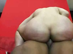 behind, blonde, dirty, hardcore, nipples, rough, titjob, fucking, bareback, busty, gloryhole, natural boobs, shemale