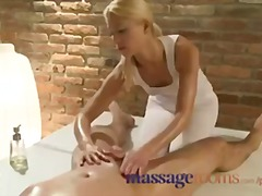 orgasm, babe, natural na suso, blonde