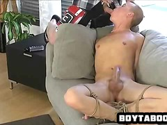 branleuses, gay, oral, domination, bondage
