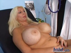 blonde, milk, small tits, big, big ass, natural boobs, tits, big cock, nipples, titties, mature, big boobs, titjob,