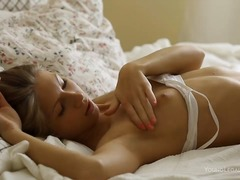 instructional, shower, jerkoff, cute, movies, video, cutie
