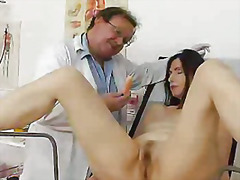 finger, mature, grandma, fetish, medical, clit, hairy, vagina, fisting, tight, granny, bushy, juicy, doctor, cunnilingus