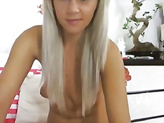 college, homemade, solo, fucking, babe, cute, pussy, fingering, cam, pink, europeans, dildo, toys, masturbation, blonde