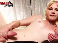 big, solo, nipples, natural boobs, shemale, tits, blonde