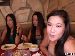 london keyes,  pornostar, asien