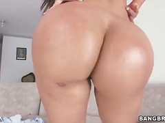 butt, ass, big boobs, bang, big ass, big cock