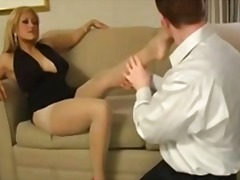 massage, foot, medical, cfnm, pee, fantasy, squirt, hairy, cowgirl, smoking